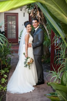 View More: http://christinecphoto.pass.us/christineandjon