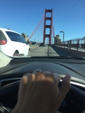beautiful-golden-gate-bridge