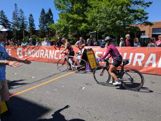 bike-dismount